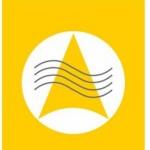 Zaciosová Andrea,Ing. arch.-ARGAD – logo společnosti