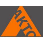 SEDLÁČEK Petr – logo společnosti