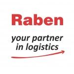 Raben Logistics Czech s.r.o. – logo společnosti