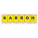 KARROH, s.r.o. – logo společnosti