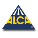 ALCA CZ, a.s. – logo společnosti