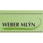 Miroslav WEBER – logo společnosti