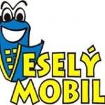 VESELÝ Miroslav – logo společnosti