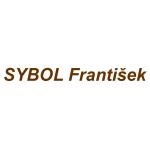 SYBOL František – logo společnosti