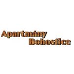 Apartmány Orlík - Bohostice – logo společnosti