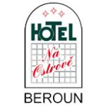 HOTEL NA OSTROVĚ - BEROUN - DYNATEL, spol. s r.o. – logo společnosti