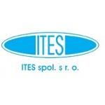 ITES spol. s.r.o. – logo společnosti