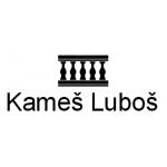 KAMEŠ Luboš – logo společnosti