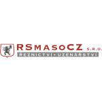RS maso CZ, s.r.o. – logo společnosti
