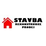 První chrustenická stavební s.r.o. – logo společnosti