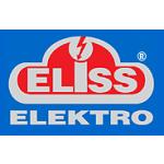 ELISS ELEKTRO, s.r.o. - Elektromontáže a elektroinstalace – logo společnosti