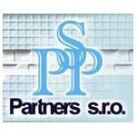 PSP Partners s.r.o. – logo společnosti