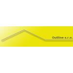Outline s.r.o. – logo společnosti