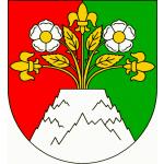 Obec Kosoř – logo společnosti