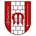 Obec Holubice-Kozinec – logo společnosti