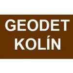Beneš Jiří - Geodet – logo společnosti