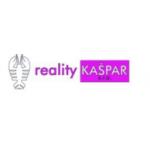 REALITY KAŠPAR s.r.o. – logo společnosti