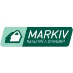 Markiv, s.r.o. – logo společnosti
