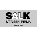 SALK, spol. s r.o. – logo společnosti
