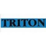 TRITON, spol. s.r.o. – logo společnosti