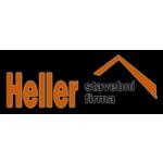 Heller Petr – logo společnosti