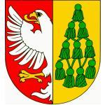 Obecní úřad Vestec (okres Praha- západ) – logo společnosti