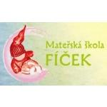 Mateřská škola Fíček s.r.o. – logo společnosti