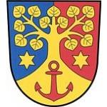 Obecní úřad Úholičky – logo společnosti
