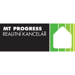 MT PROGRESS s.r.o. – logo společnosti