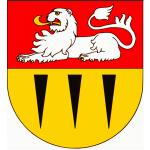 Obecní úřad Tuchoměřice – logo společnosti