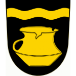 Únětice – logo společnosti