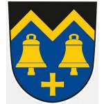 Obecní úřad Velké Přílepy – logo společnosti