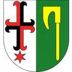 Obecní úřad Tursko – logo společnosti