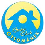 Baby Club OTTOMÁNEK s.r.o. – logo společnosti
