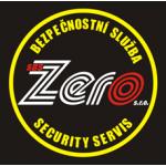 SBS Zero, s.r.o. – logo společnosti