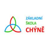 Základní škola a Mateřská škola Chýně – logo společnosti