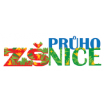 ZŠ Průhonice - Základní škola Praha západ – logo společnosti
