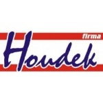Houdek Josef, Ing. (Východní Čechy) – logo společnosti