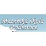 Mateřská škola Průhonice - MŠ Praha Západ – logo společnosti