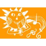 Základní umělecká škola Černošice – logo společnosti