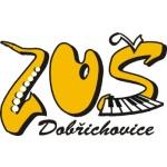 Základní umělecká škola Dobřichovice – logo společnosti