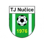 TJ Sokol Nučice – logo společnosti
