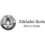 Základní škola Jílové u Prahy – logo společnosti