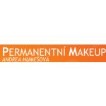 Permanentní Makeup - Andrea Humešová – logo společnosti