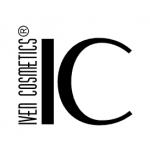 IVEN Cosmetics spol. s r.o. – logo společnosti