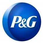 Procter & Gamble - Rakona, s.r.o. – logo společnosti