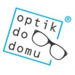 Seidl Petr - Optik do domu – logo společnosti