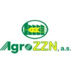 AgroZZN, a.s. – logo společnosti