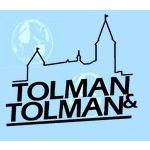 TOLMAN A TOLMAN s.r.o. – logo společnosti