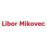 Mikovec Libor – logo společnosti